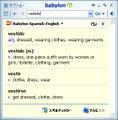Babylon7