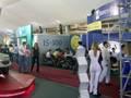 Motorshow05