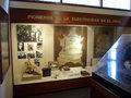 Museo_denki2
